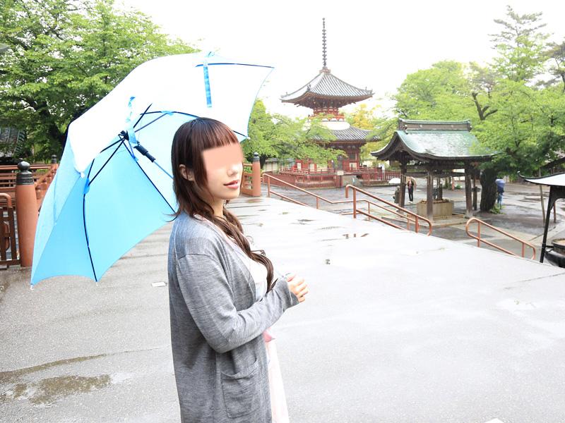 川越七福神巡り第三弾 喜多院 (大黒天)編